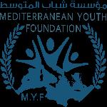 myf-med.com